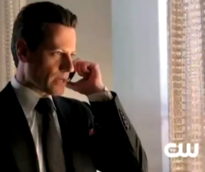 Watch Ringer Season 1 Episode 16
