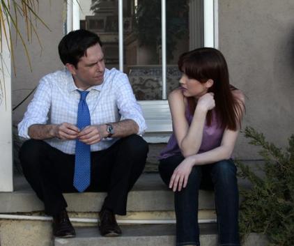 Watch The Office Season 8 Episode 19