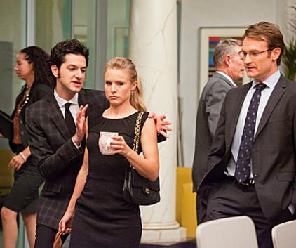 Watch House of Lies Season 1 Episode 10