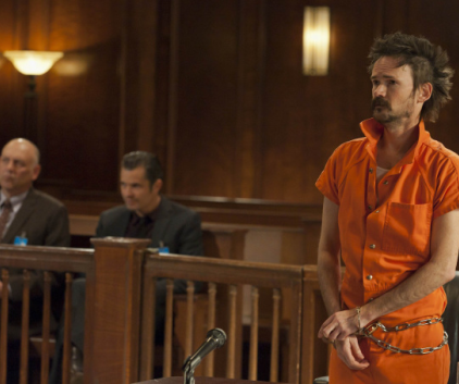Watch Justified Season 3 Episode 10
