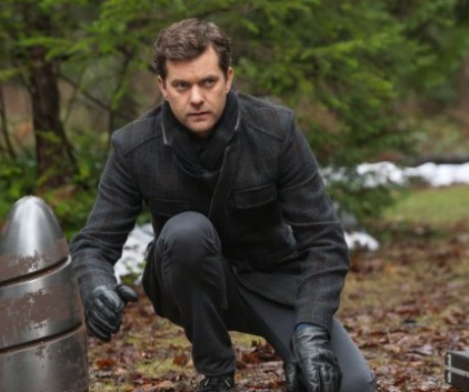 Watch Fringe Season 4 Episode 15