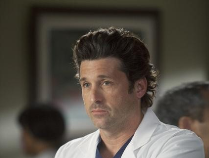 Watch Grey's Anatomy Season 8 Episode 23