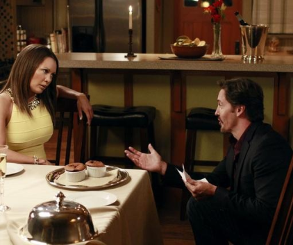 Watch Desperate Housewives Season 8 Episode 18