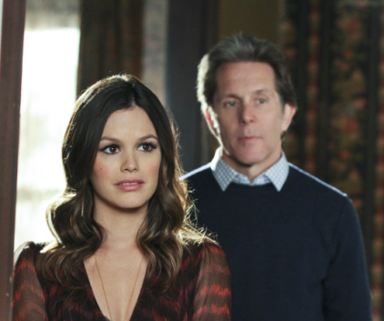 Watch Hart of Dixie Season 1 Episode 17