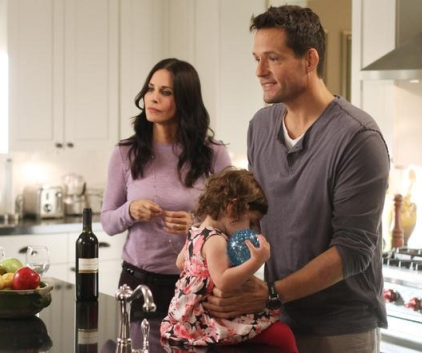 Watch Cougar Town Season 3 Episode 7