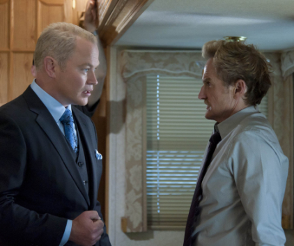 Watch Justified Season 3 Episode 11