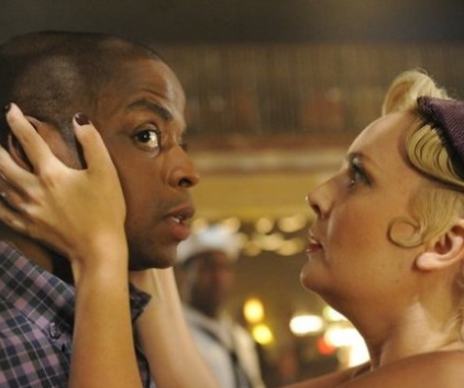 Watch Psych Season 6 Episode 14