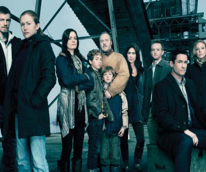 Watch The Killing Season 2 Episode 1