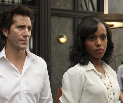 Watch Scandal Season 1 Episode 1