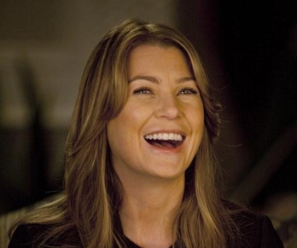 Watch Grey's Anatomy Season 9 Episode 20
