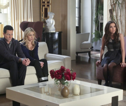 Watch Ringer Season 1 Episode 21