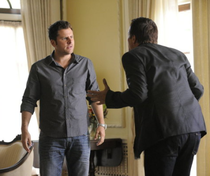 Watch Psych Season 6 Episode 16