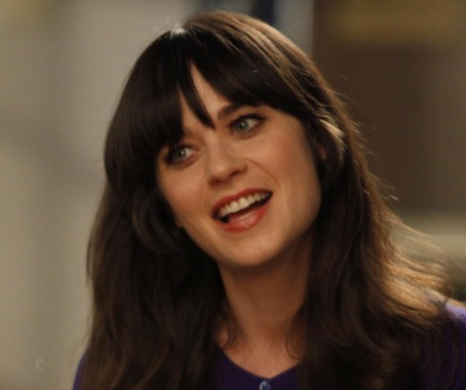 Watch New Girl Season 1 Episode 21