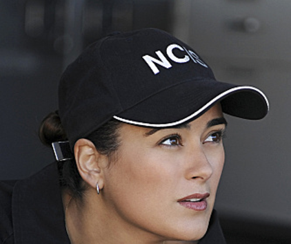 Watch NCIS Season 9 Episode 23