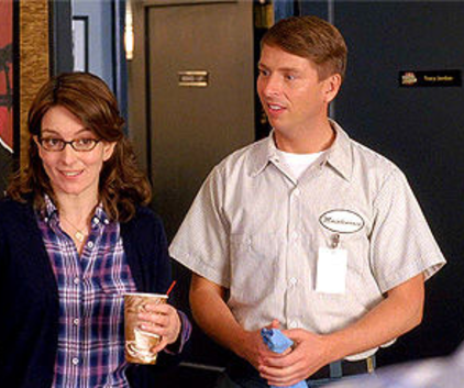 Watch 30 Rock Season 6 Episode 17
