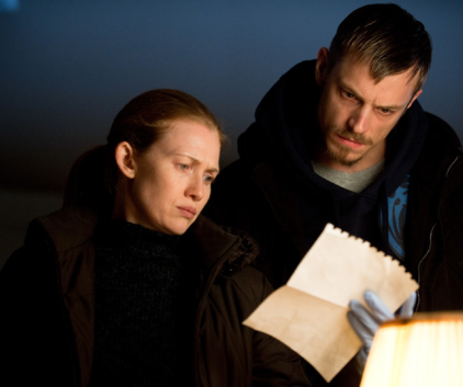Watch The Killing Season 2 Episode 4