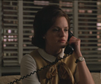 Watch Mad Men Season 5 Episode 6
