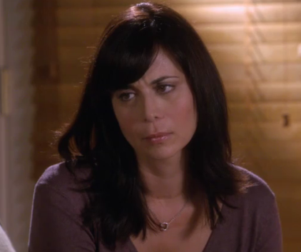 Watch Army Wives Season 6 Episode 9