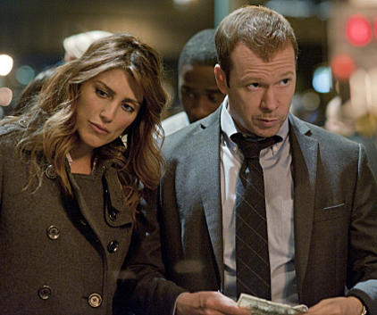 Watch Blue Bloods Season 2 Episode 20