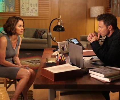 Watch Private Practice Season 5 Episode 20