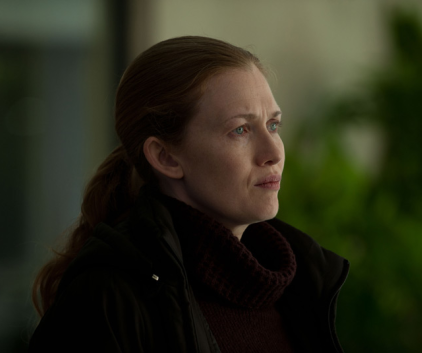 Watch The Killing Season 2 Episode 6