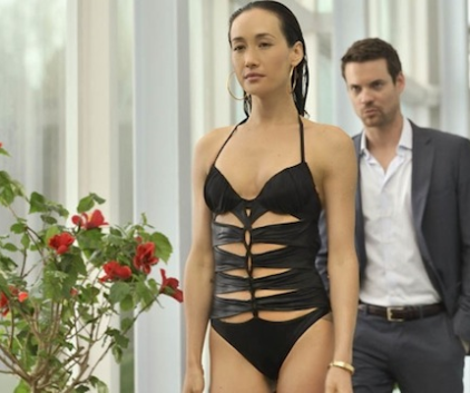 Watch Nikita Season 2 Episode 21