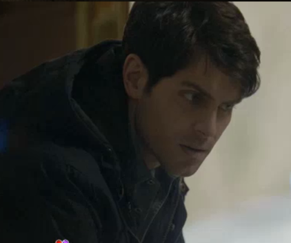 Watch Grimm Season 1 Episode 20