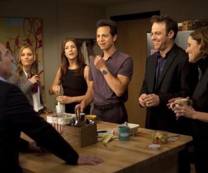 Watch Private Practice Season 5 Episode 21