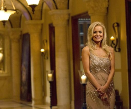 Watch The Bachelorette Season 8 Episode 2