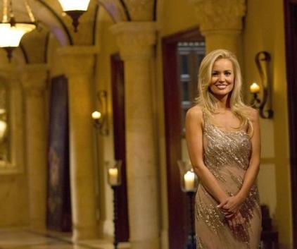 Watch The Bachelorette Season 8 Episode 2