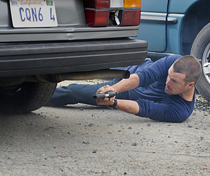Watch NCIS: Los Angeles Season 3 Episode 23