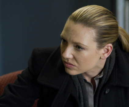 Watch Fringe Season 4 Episode 22