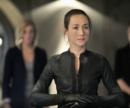 Watch Nikita Season 2 Episode 23