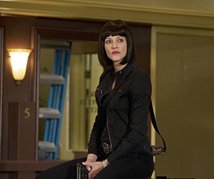 Watch Criminal Minds Season 7 Episode 24