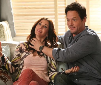 Watch Cougar Town Season 3 Episode 12