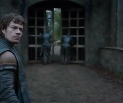 Watch Game of Thrones Season 2 Episode 8