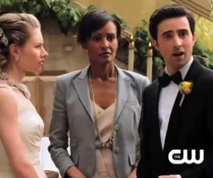 Watch 90210 Season 4 Episode 24