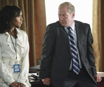 Watch Scandal Season 1 Episode 7