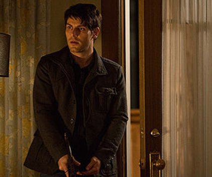 Watch Grimm Season 1 Episode 22