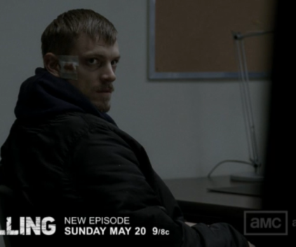 Watch The Killing Season 2 Episode 9