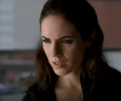 Watch Lost Girl Season 2 Episode 6