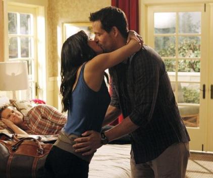 Watch Cougar Town Season 3 Episode 14