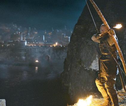 Watch Game of Thrones Season 2 Episode 9