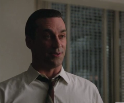 Watch Mad Men Season 5 Episode 11