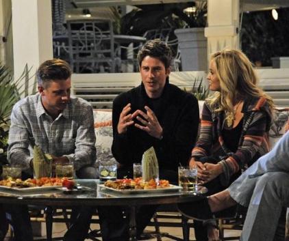 Watch The Bachelorette Season 8 Episode 4