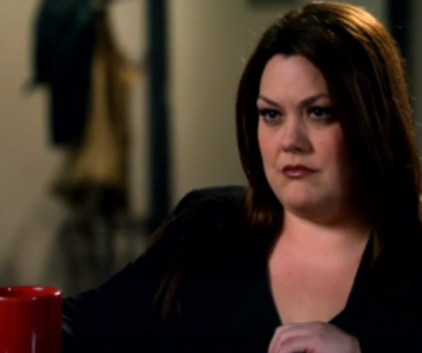 Watch Drop Dead Diva Season 4 Episode 2