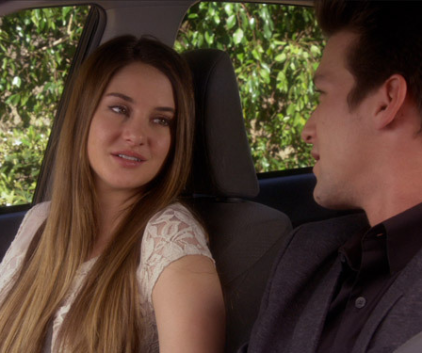 Watch The Secret Life of the American Teenager Season 5 Episode 1