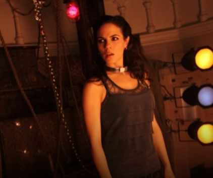 Watch Lost Girl Season 2 Episode 8