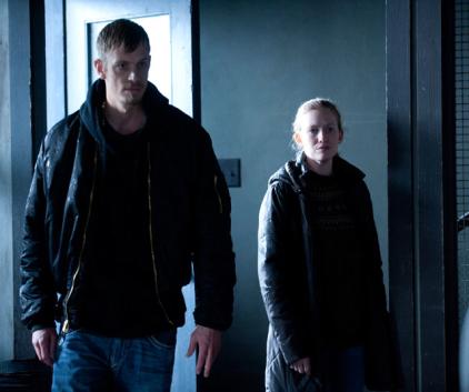 Watch The Killing Season 2 Episode 13