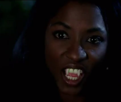 Watch True Blood Season 5 Episode 3
